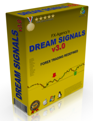 dream-siganls-box-2e.png